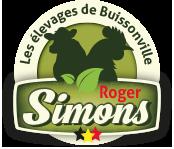 Ferme SIMONS | Les élevages de Buissonville